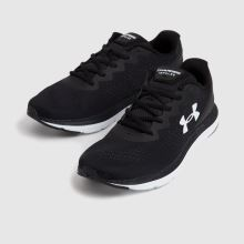 Under Armour Charged Impulse 2,3 of 4