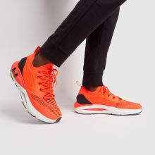 Under Armour Hovr Phantom 2 Inknt,2 of 4
