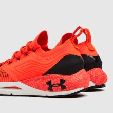 Under Armour Hovr Phantom 2 Inknt,4 of 4