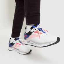 Under Armour Hovr Flux Mvmnt,2 of 4