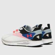 Under Armour Hovr Flux Mvmnt,4 of 4