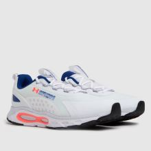 Under Armour Hovr Infinite Summit 2,2 of 4