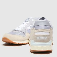 Saucony Shadow 5000 1