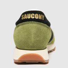 Saucony Jazz Vintage 1