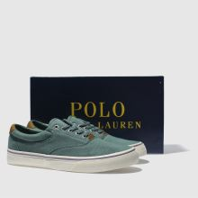 Polo Ralph Lauren thorton ii 1