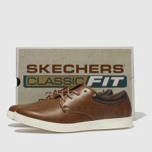 SKECHERS Lanson 1