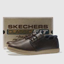 Skechers Lanson Vernes 1