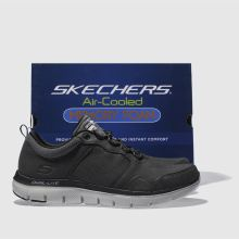 SKECHERS Flex Advantage 2.0 1