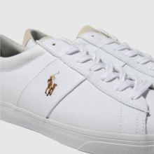 Polo Ralph Lauren Sayer 1