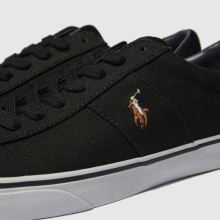 Polo Ralph Lauren Sayer Ne 1
