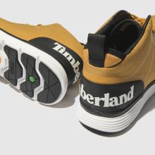 Timberland Killington Super 1