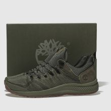 Timberland flyroam trail low 1