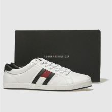 Tommy Hilfiger Essential Flag 1