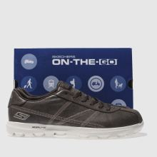 Skechers on the go refined 1