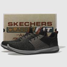 Skechers Delson Camben 1