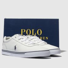 Polo Ralph Lauren hanford 1