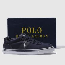 Polo Ralph Lauren hanford 2 1