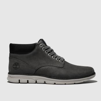 timberland chukka boots uk sale