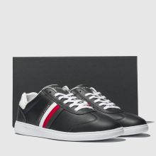 Tommy Hilfiger Ess Corporate Cupsole 1
