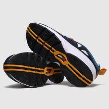 Tommy Hilfiger Tj Retro Sneaker 1