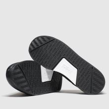 Tommy Hilfiger Flexi Flag Sneaker 1