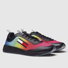 Tommy Hilfiger Tj Degrade Flexi Runner 1