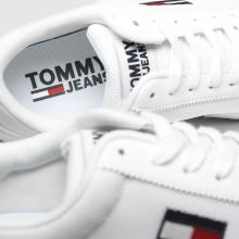 Tommy Hilfiger Tj Flexi Runner 1