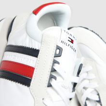 Tommy Hilfiger Mix Runner 1