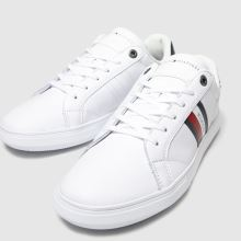Tommy Hilfiger Essential Cupsole Sneaker 1