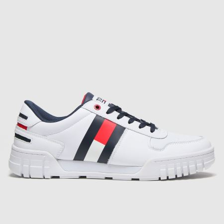 TommyHilfiger Retro Sneakertitle=