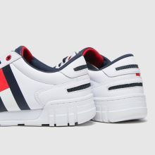 Tommy Hilfiger Retro Sneaker 1