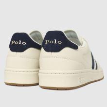 Polo Ralph Lauren Court 1