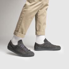 Schuh Alexis Sneaker 1
