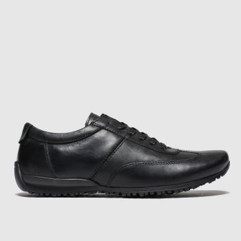 Schuh Black Cairo c2namevalue::Mens Trainers