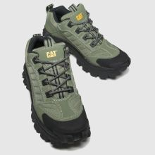 Cat-footwear intruder 1 1