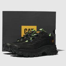 Cat-footwear Intruder 1 1