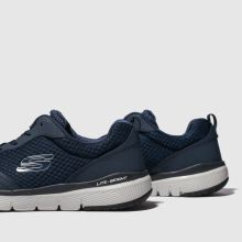 SKECHERS Flex Advantage 3.0 1