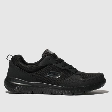 SKECHERS Flex Advantage 3.0title=