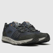 Skechers Escape Plan 1