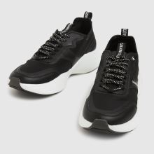 CALVIN KLEIN Runner Sneaker 1