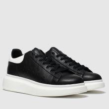 Schuh Regal 1