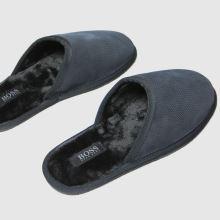 BOSS Home Slipper 1