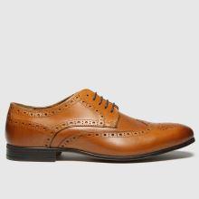 schuh Rowen Leather Brogue,1 von 4