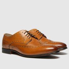 schuh Rowen Leather Brogue,2 von 4