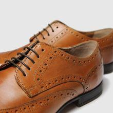 schuh Rowen Leather Brogue,3 von 4