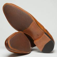 schuh Rowen Leather Brogue,4 von 4
