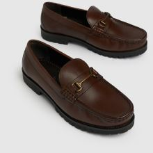 schuh Ralph Loafer,3 of 4