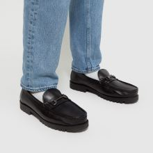 schuh Ralph Loafer,2 of 4