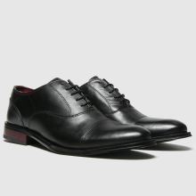 schuh Toby Lace Up 1