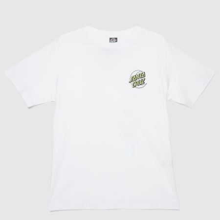 SantaCruz Alt Energy T-shirttitle=